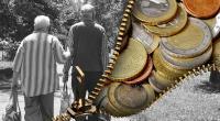 Les indépendants en personnes physiques pourront compléter leur pension avec la nouvelle Convention de Pension pour Travailleur Indépendant (CPTI)