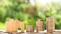 Une position définitive en matière d'ATN logement: le coefficient de 2 dès 2019