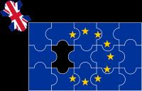 Quel impact aura le Brexit sur vos affaires? Un site officiel vous aide à y voir clair.