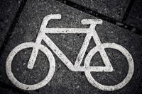 Votre société peut-elle mettre à votre disposition un vélo, même électrique, sans conséquence fiscale ?