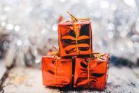 La fin d'année approche et avec elle les cadeaux. Rappel des règles de déductions.