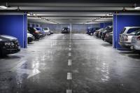 Acheter un garage pour le louer: à quoi être attentif sur le plan fiscal?