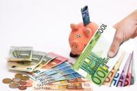 Dividendes, épargne pension et carnet d'épargne: des nouveautés fiscales en 2018.