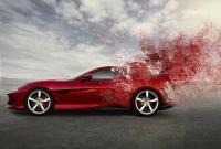 Votre voiture de société un peu moins déductible dès le nouvel an 2020
