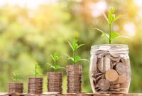 Vos impôts en 2018 ? Augmentation des frais forfaitaires et baisse des tranches d'imposition