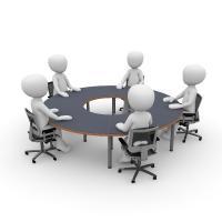 Nouveau CSA: vous ne pourrez plus multiplier les mandats au sein d'un même conseil