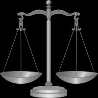 Vers un avantage fiscal sur votre assurance protection juridique